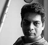 Best architect in pune Siddharth Singh,Interior designer in pune