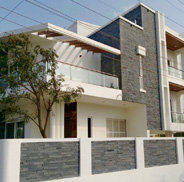Best architect in pune, Interiors designer pune