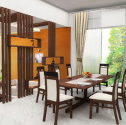 Best architect in pune, Best Interiors designer in Pune