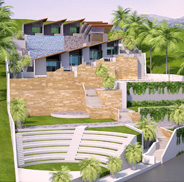 Architect in pune